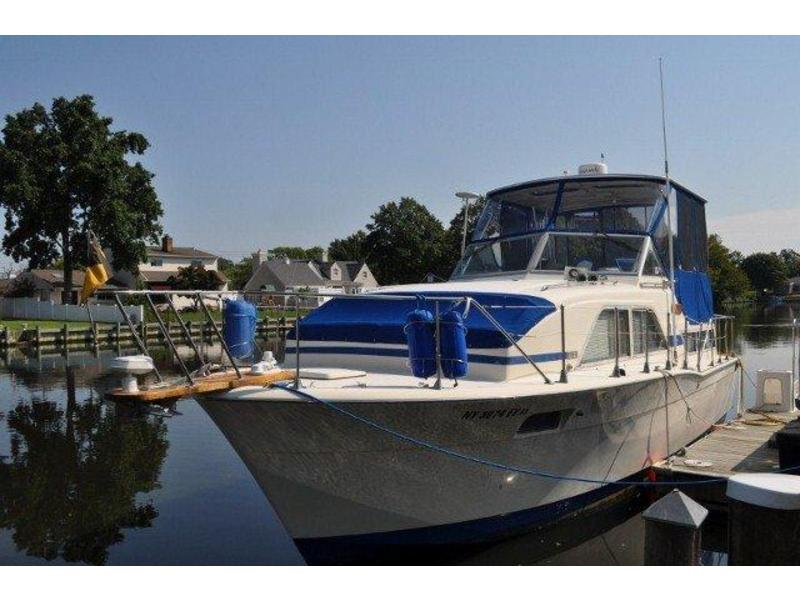main chris craft powerboats for sale by owner Chris Craft Marine Engines at alyssarenee.co