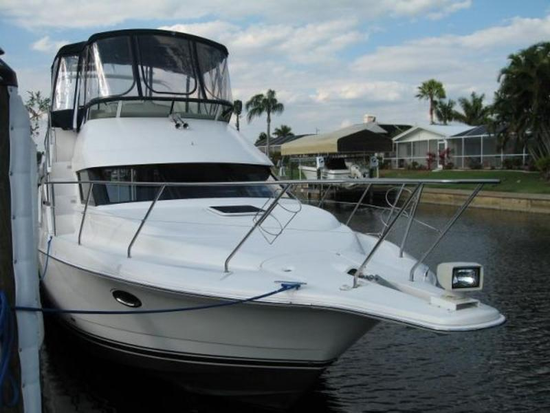 2003 Silverton Sedan located in Florida for sale