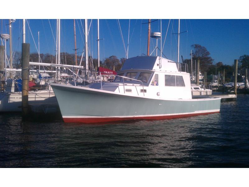 1979 JC  located in Connecticut for sale