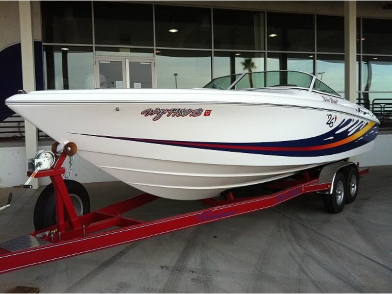 2003 POWERQUEST  located in Arizona for sale