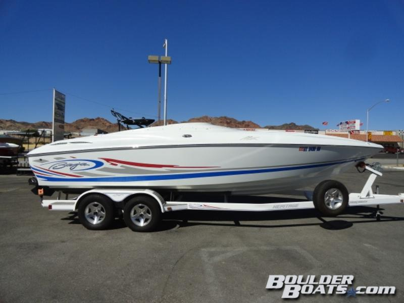 2007 Baja H2X Performance located in Nevada for sale