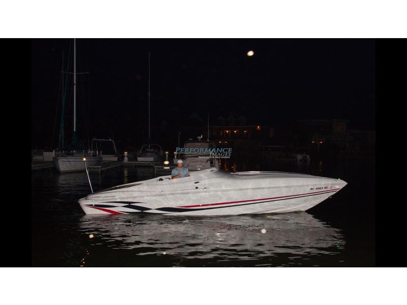 1997 Baja Boss 302 powerboat for sale in South Carolina Baja Boat Wiring Diagram on tao tao clutch diagram, baja engine diagram, tao tao atv parts diagram, baja suspension, 2007 yamaha baja scooter carb diagram, chinese atv engine diagram,