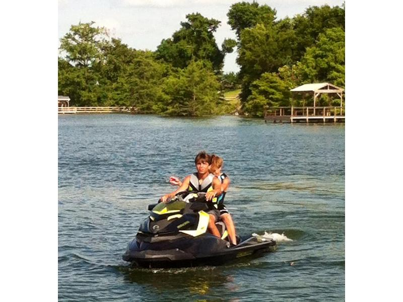 Sea Doo | New and Used Boats for Sale in Mississippi