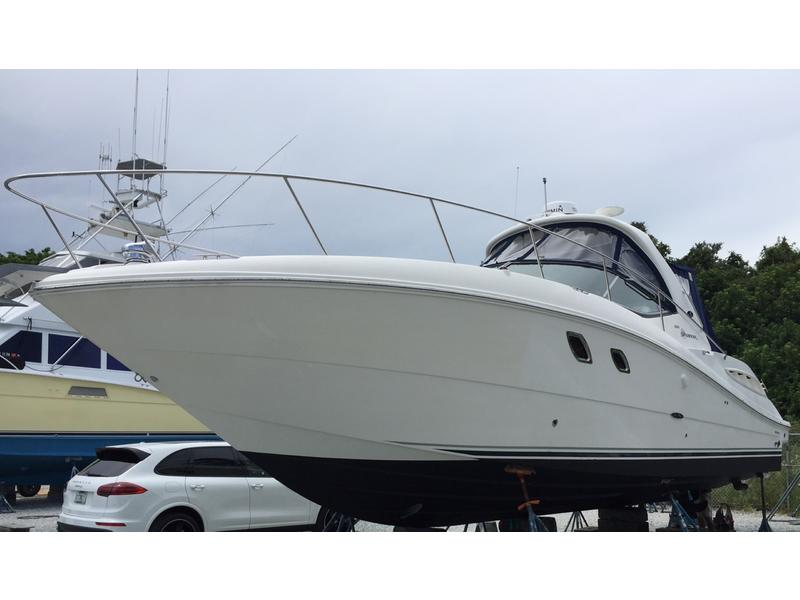 main sea ray sundancer powerboats for sale by owner  at honlapkeszites.co