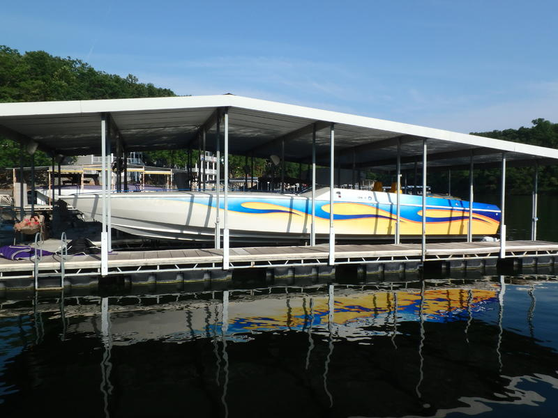 main wellcraft powerboats for sale by owner  at sewacar.co