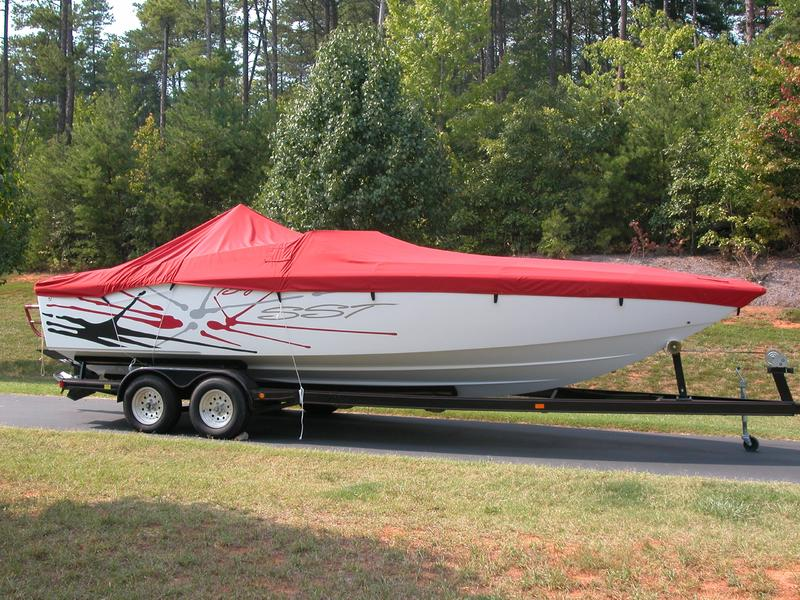 2000 BAJA OUTLAW located in Washington for sale
