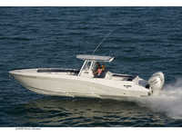 2011 miami Florida 36 deep impact boats open 36fs