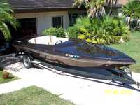 1979 ft myers fl Florida 21 checkmate enchanter