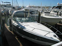 2006 Dunedin Florida 33 Formula Sunsport