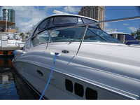 2006 Sarasota Florida 44 Sea Ray 44 Sundancer