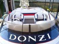 Donzi 33ZX Click to launch Larger Image