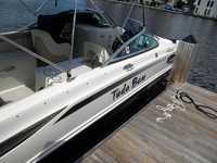 2009 Ft Lauderdale Florida 28 Sea Ray 280 Sundeck