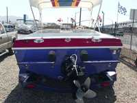 2006 Lake Havasu City Arizona 21 Advantage SR21
