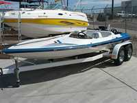 1995 Lake Havasu City Arizona 18 ULTRA 185