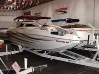 2009 LHC Arizona 28 Magic 28 Deckboat