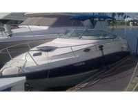 2005 Sandy Utah 26 Chaparral Signature 240