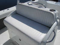 Yellowfin 34 Center Console Click to launch Larger Image