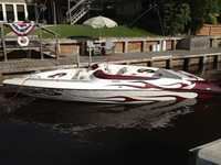 2005 Hazelhurst Wisconsin 24 Essex Valor