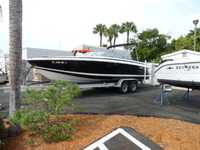 2004 Fort Myers Florida 26 Cobalt 262