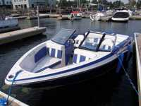 2013 White Bear Lake Minnesota 18 Glastron GT 185