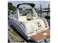 2003 Riverside New Jersey 28 Sea Ray Sundancer