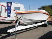 2007 Broomfield Colorado 34 Magic sorcerer